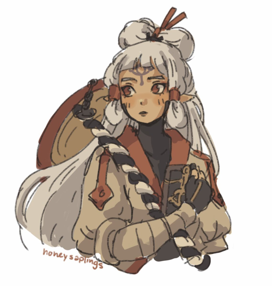 lady impa i have feelings for you https://t.co/YQjP807zMk
