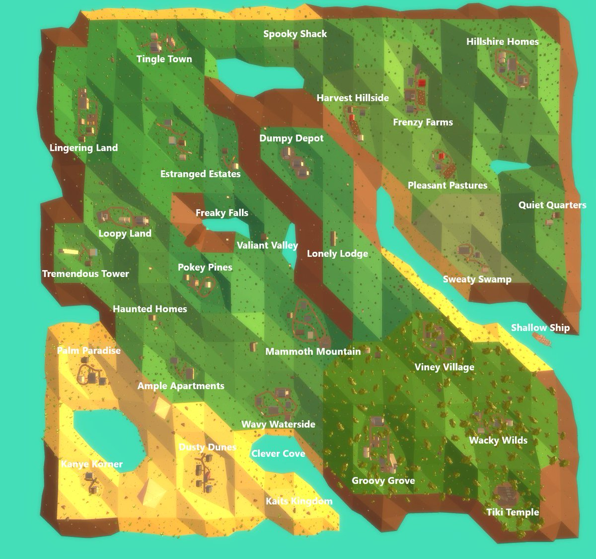 Codes For Roblox Island Royale Newest Island Royale Play Ir Twitter