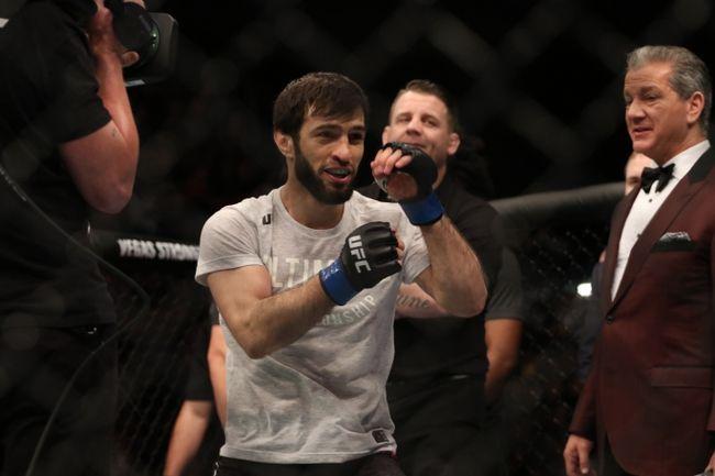 UFC 253: Zubaira Tukhugov vs. Hakeem Dawodu - Pick, Odds, and Prediction https://t.co/HCZT33LwAs #ufc #ufc249 #ufcfl #ufcjax #ufcfightnight #ufc176 #ufcvegas #ufc250 #ufcapex #gamblingtwitter #bettingtwitter #bettingtips #freepicks #espn #ufc253 #bettingexpert #bettingsports #bet https://t.co/kOF4KFLtO7
