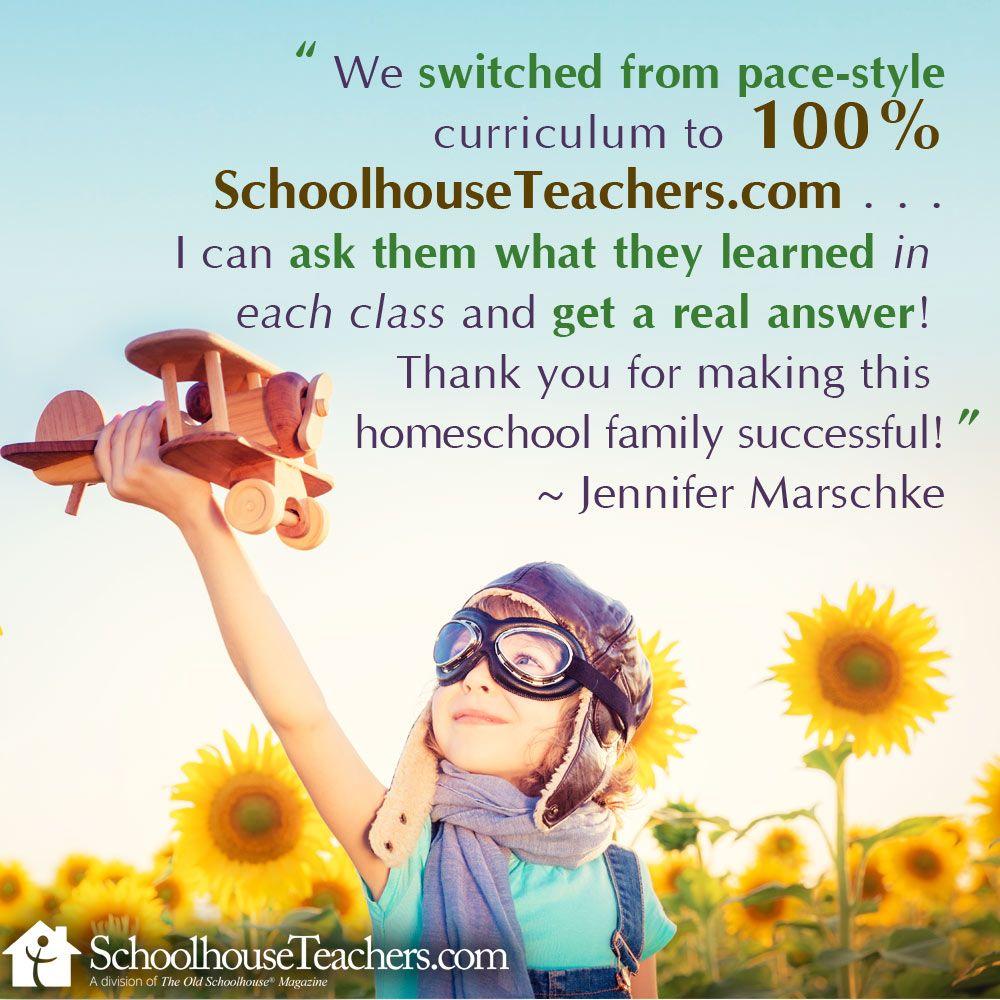 You can homeschool successfully!  #homeschool #education #homeschooling https://t.co/7dIpzrKnFX