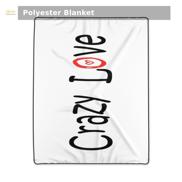 Check out this product 😍 Polyester Blanket 😍  by Printify starting at $49.00.  Show now 👉👉 https://t.co/L37sHv5zAT  #miami #florida #mi https://t.co/MUbWxVQ7rt