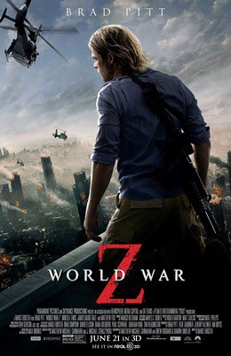It was absolutely great talking to editor Carsten Kurpanek about all things editing. He really explains what it is like being an assistant editor, a 1st editor and editing some great Hollywood productions. #podcaster  https://t.co/CS0eSdciWy Plus his involvement on World War Z! https://t.co/oEjasuO7a0