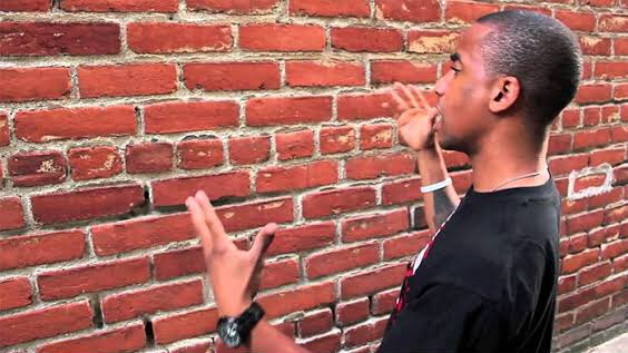 me explaining to my mom how the PS5 is any different from the PS4 https://t.co/iCZkyZxGiZ