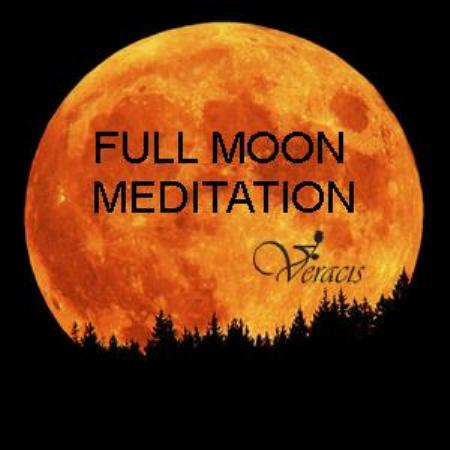 FREE Full Harvest Moon ONLINE LIVE Meditation!😊 use code Freefullmoon #harvest #fullmoon #beginwithin #meditation #onlineclasses #mindful #guided #sweaterweather #behappy- https://t.co/ucieqL95Yo https://t.co/961JmmzCR2