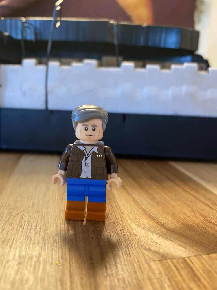 I don't know if any honor could ever top this but 1 of my students just shared with me that he made me as a @LEGO_Group @LEGOIdeas minifigure. Oh I can just see the Principal's Office sets flying off the shelves. Maybe even a series in the making. #Blessed #Honored #MSAAchat https://t.co/ZenZsBmnQz