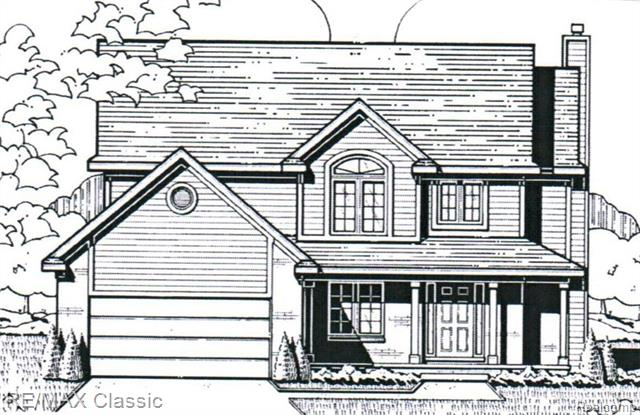 Check out our #listing in #BrownstownTwp #MI  #realestate #realtor https://t.co/KbQA3U8ZP0 https://t.co/htW9CqRlui