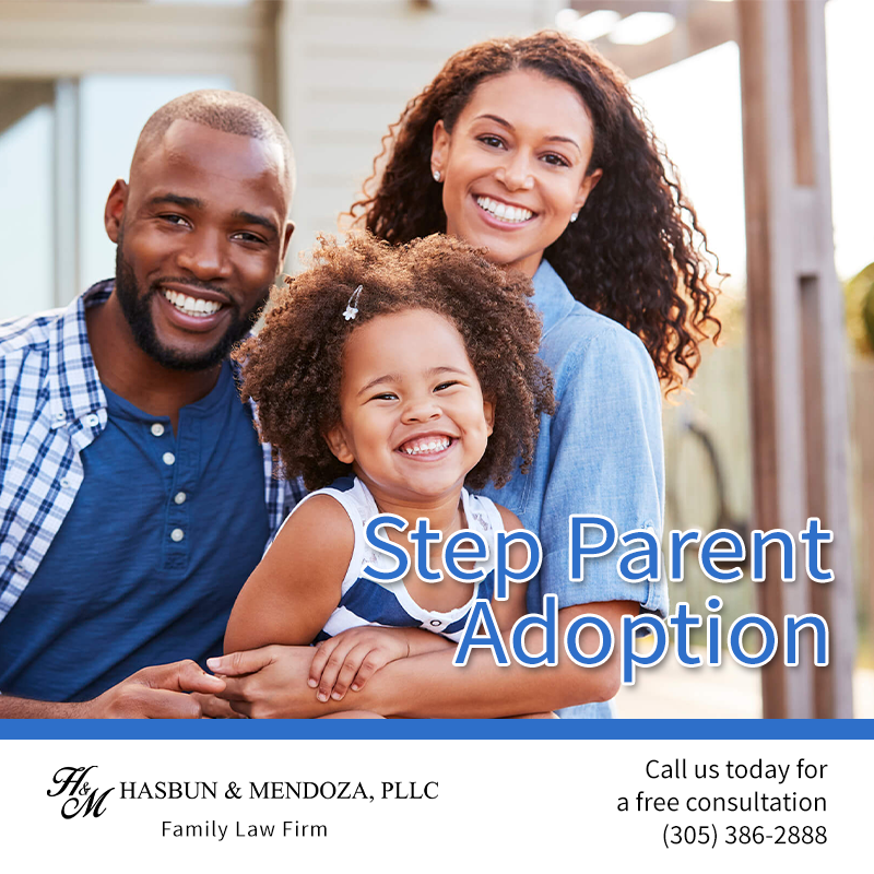 We are here to provide guidance. Call us today for a free consultation. . . . #Divorce #FamilyLaw #Florida #PaternityServices #Family #Children #ChildSupport #Adoption #Domesticviolence #Mediation #Hasbun #Mendoza #law https://t.co/Q0Uo9uiSUw