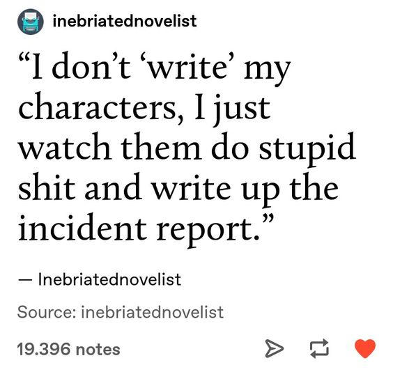 #authorslife #authorproblems #writers #writinglife #writingproblems #justwrite #dontforgetsnacks https://t.co/tLW2ZHfE1Z