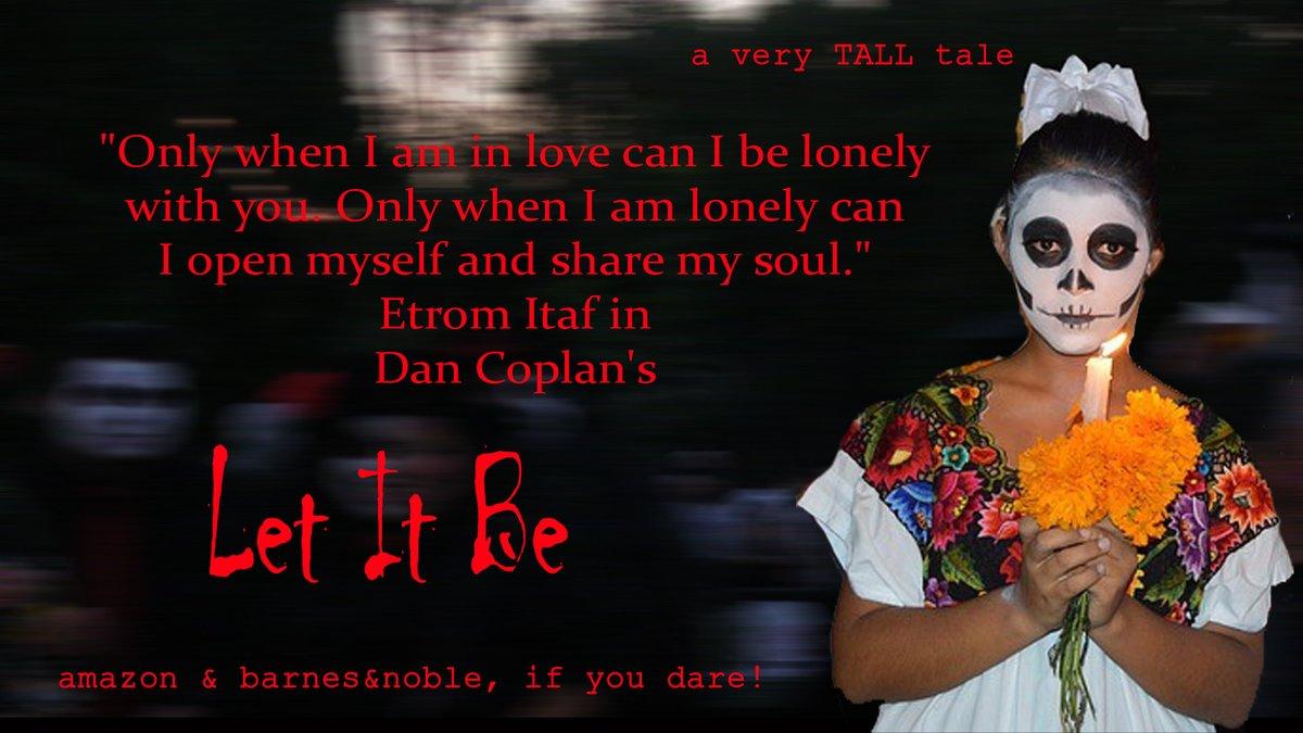 #fantasy #novel #Angels #amazon #actorslife #lovestory #romancenovels  #filmnoir #film #mystery #mystic #myth #murderhouse #myth #murder #noir #noiralley #8winds  @MarkRuffalo @RealHughJackman @Springsteen @aloompanix @thumbelulu @MikeMedavoy @CrimeReads @ReadsCrime #BuyStamps https://t.co/FsGSbwu02x