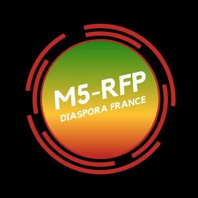 #Mali  Mr Modibo Sidibé, Mr Choguel Kokalla Maïga et Mme SY Kadidiatou SOW ne sont pas candidats. #M5RFP https://t.co/Wkz9CBdex1