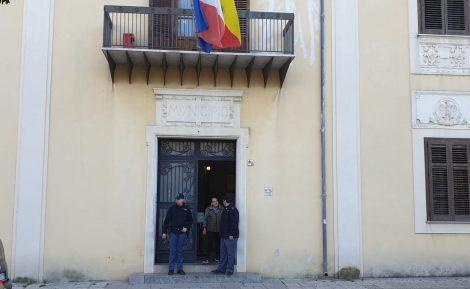 Covid19, aumentano casi a Partinico e San Giuseppe, una messa la causa dei focolai - https://t.co/pN9YasEeak #blogsicilianotizie