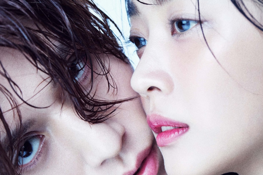 #LeeDongWook And #JoBoAh Talk About Relying On Each Other While Filming Their New Fantasy Drama https://t.co/RvT18cvbKI https://t.co/sJY9yeGdBt