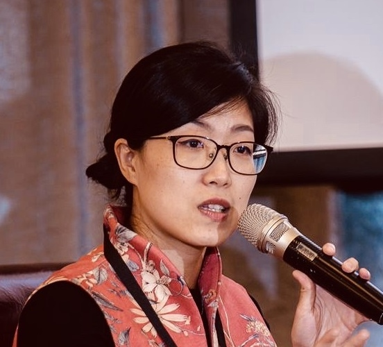 Listen to and debate with Shadow Chen of @circulartaiwan on how #Taiwan is taking the lead in catalysing the #circular transition in #Asia. Register for our second #WCEFonline Side Event, co-hosted by @CircularHotspot, Sept. 30, 10:30-12:30 CEST https://t.co/ItrqLWLPWr @SitraFund https://t.co/TC3VKMsh4t