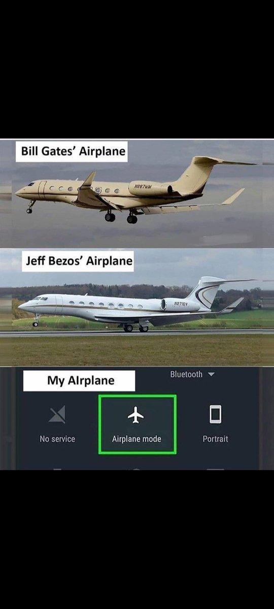 #Aerospace #aeroplane #Airplane #jokes https://t.co/OSBsXU2HuU