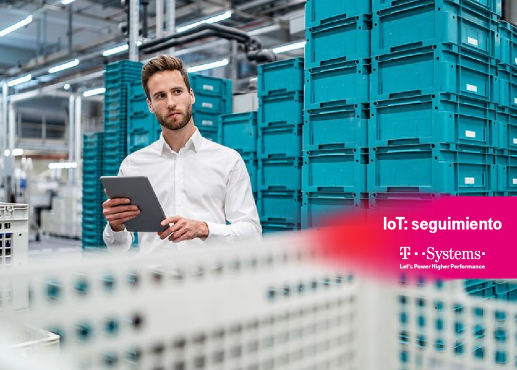 Integración inteligente, establecimiento rápido: La Industria 4.0 y el #IoT influyen de manera determinante en la organización, colaboración y fabricación de productos. Descubre más: https://t.co/G8AHVlHRCc  #SupplyChainManagement #TSMX https://t.co/5TpqXJyEIr