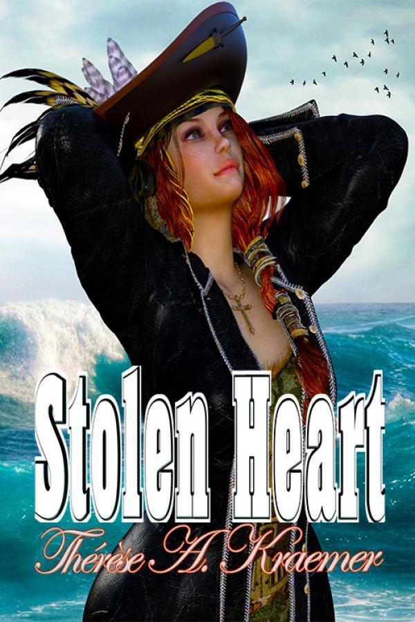 STOLEN HEART #romance #murder #asmsg #ian1 #kindle #ibooks #new #author #2.99 #iartg #nd https://t.co/jLsGQsgSKy https://t.co/OLkW3mnGo2