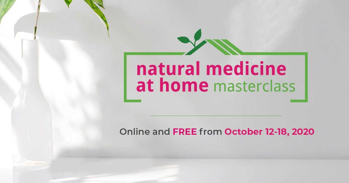 Set the foundation for a lifetime of #optimalhealth and #happiness with these proactive practices!#NaturalMedicineAtHome https://t.co/jUdliZj61D https://t.co/Hvu825889i