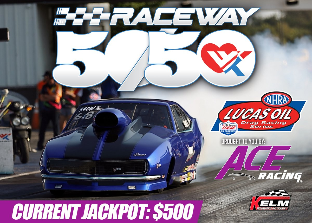 The jackpot is growing and there is still time to head down to the track and secure your tickets to win big!  Get your ticket in Illinois!  https://t.co/I26fWGgdeM  Follow along here ...  https://t.co/BZM75WNJOL https://t.co/OFEPtJexdT