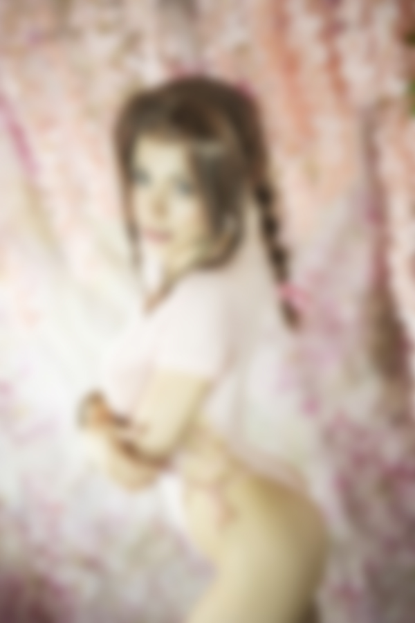 Aerith Exclusive this month on PДtЯeФn 600 RT to unlock the spicy 🔥🔥🔥! patreon.com/nadyasonika