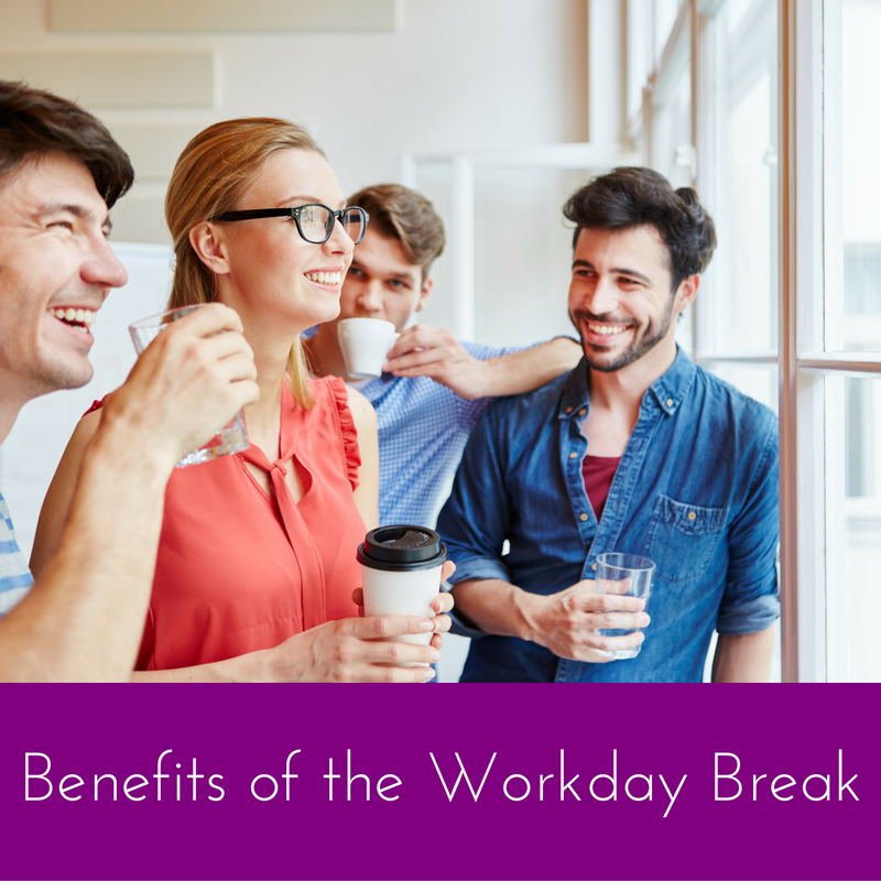 Are you making the mistake of working too hard for too many hours in a row? It's time to slow down! Check out this article to learn how to slow down and boost overall productivity: https://t.co/2G5D7VaBRo   You don't have to be a zombie! 😵   #break #productive #slowdown https://t.co/jQc9VncC7j