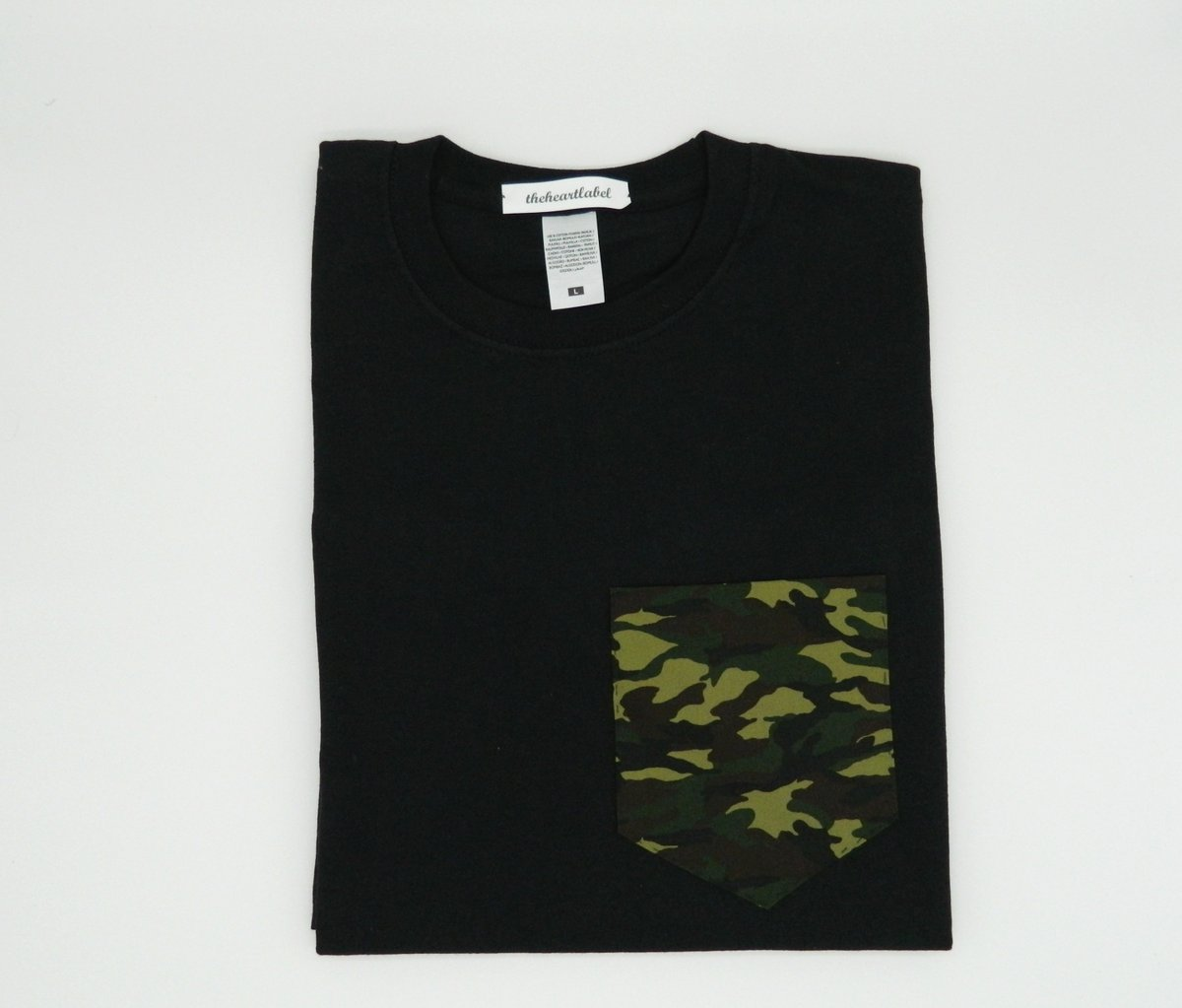 Excited to share the latest addition to my #etsy shop: Camouflage Pattern Pocket Tee, Black Pocket T-Shirt, Men's T- Shirt, Pocket tee, Unisex, Menswear, UK https://t.co/4qfomxLycj #streetwear #shortsleeve #crew #pockettee #pockettshirt #menswear #menstshirt #uk #heart https://t.co/bw3YGPisWa