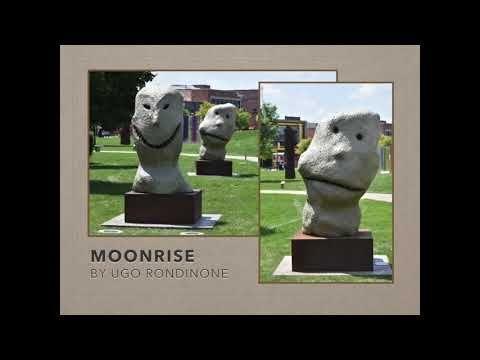 Pappajohn Sculpture Park - https://t.co/qFA12yNEXt #Travel #TravelVideo #Traveling #Traveler #Iowa #art #sculpture #publicart #DesMoines #VisitIowa #SeeIowa #IowaSights #Sights #Visit #travelers https://t.co/OYZx6Bwjxm