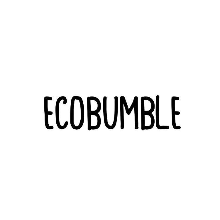 Excited to reveal amazing things in the very near future. #Sustainable, #affordable alternatives to every day living. 🐝🌍💚 #EcoBumble #plasticfree #ecofriendly https://t.co/oP6nF8RWUD