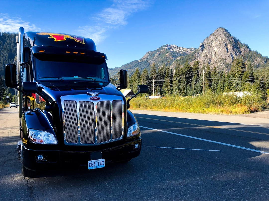 PNW Regional Fleet - Dry Van Heavy Haul Freight - Weekly Home Time - Company Positions - CPM + Extras - Friendly Pet & Rider Policy  Visit our website to learn more! https://t.co/cHRBw7TMUD  #WilsonLogistics #Trucking #TruckDriving #PNWRegional #CompanyDriver #HeavyHaul https://t.co/FwNgnXC2tF