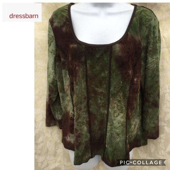 So good I had to share! Check out all the items I'm loving on @Poshmarkapp #poshmark #fashion #style #shopmycloset #dressbarn #windsor #taylor: https://t.co/McUON6Le5R https://t.co/jKmfTiZK8k