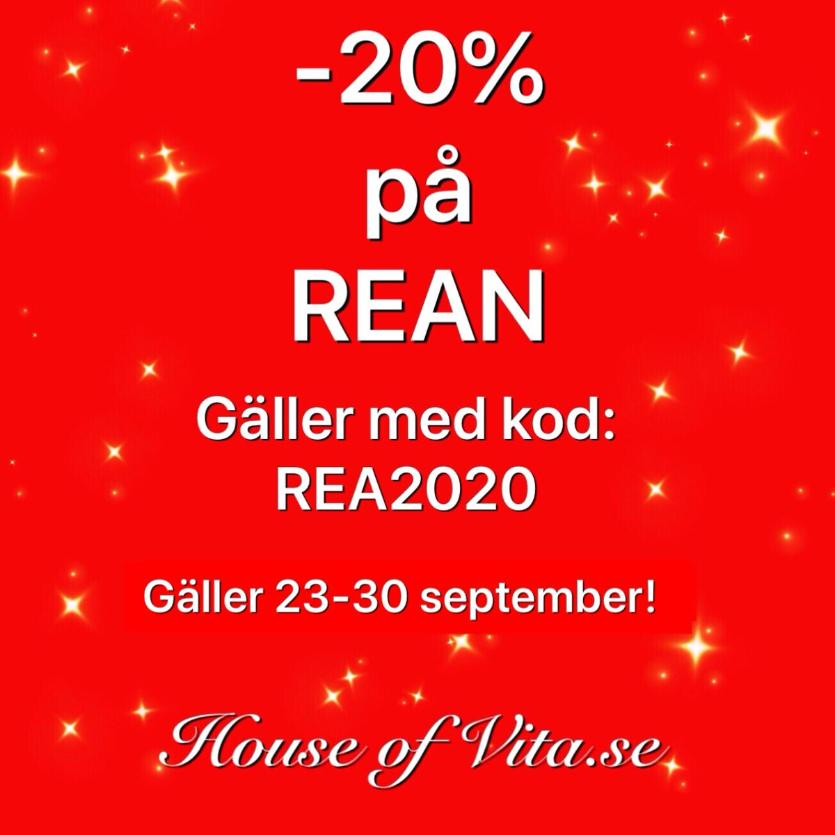 Välkommen till vår kända webbutik med fantastisk #inredning i #butik https://t.co/18wS7qETgJ! Gåva vid köp över 400:-! #nyhet #lördag #svt #tv4 #sverige#sthlm #gbg #skåne #linköping #uppsala #västerås #jkpg #umeå#nytt #stockholm #lund #malmö #presenter #interiör #borås #växjö https://t.co/NTJEJMZdQF