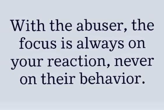 So true. #abuse https://t.co/OGwdnP52rt
