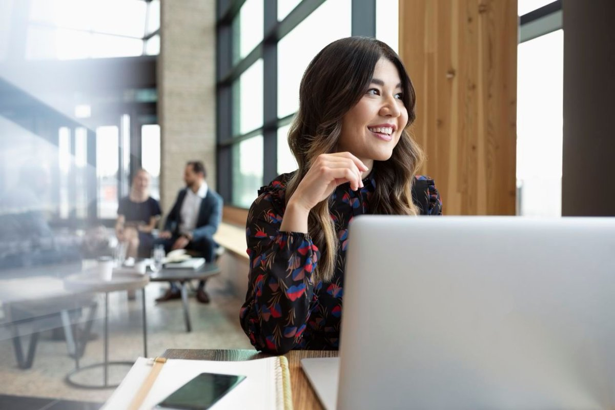 Here's what you need to know when choosing employer benefits: by @JannaHerron