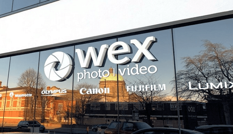Shop For #photo_album #photobox #printing | Wex Photo Video  The latest #photographic_equipment and accessories at the most competitive prices from a leading photographic_specialist in the #UK.  Read More : https://t.co/097GuoEigW https://t.co/ubS3xaOxji