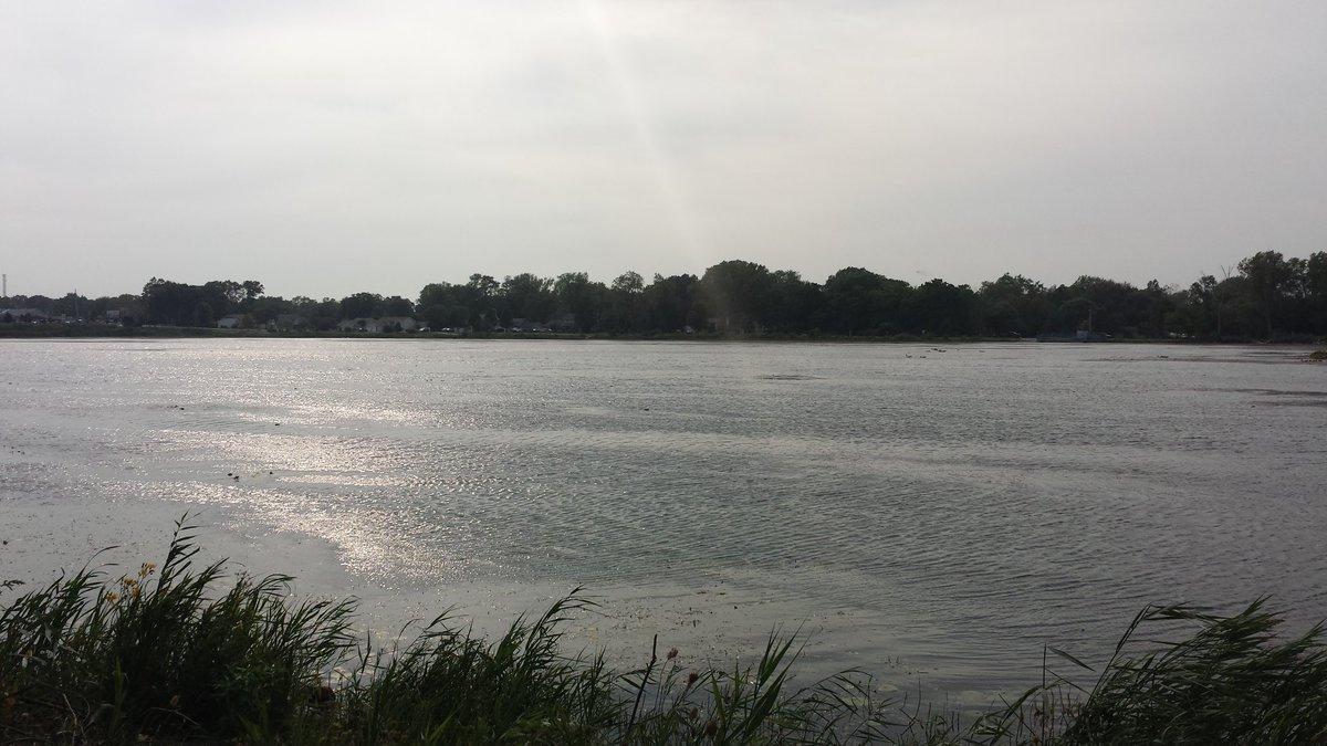 Currently. . .  #Lake https://t.co/iAjBF0XbFO
