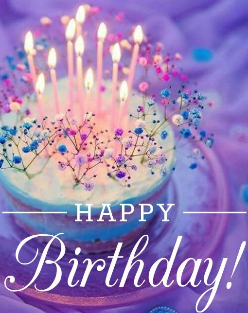 @marica_1029 Good evening from France. Good and very happy birthday. Continue to distract us with porn. HAPPY BIRTHDAY Kisses