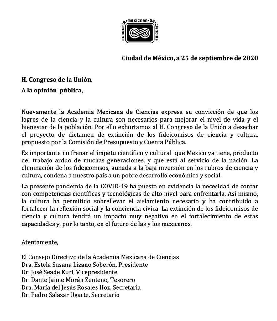 @arde_arder Los #DerechosCulturales son #DerechosHumanos.   Sin #SeguridadLaboral para trabajadoras/es de la cultura las artes y las Ciencias, no hay garantía del avance social que #México requiere y se violan sistemáticamente todos los derechos de la #Ciudadanía   #noextincionFIDECINE https://t.co/91J9rG4WmU