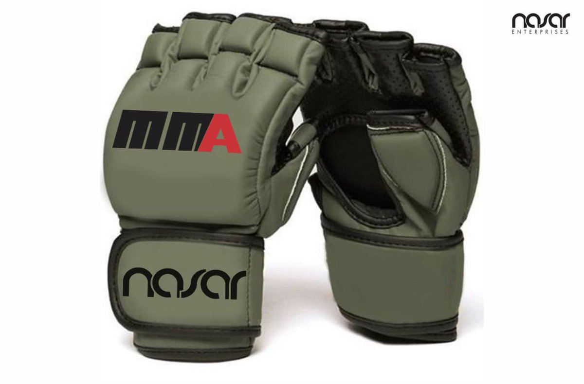 Finest quality MMA gloves available in reasonable cost. #mma #ufc #boxing #bjj #muaythai #kickboxing #jiujitsu #fitness #martialarts #wrestling #fight #grappling #karate #fighter #training #judo #mmafighter #gym #sport #mixedmartialarts #brazilianjiujitsu #workout #motivation https://t.co/5AyrM4OUID