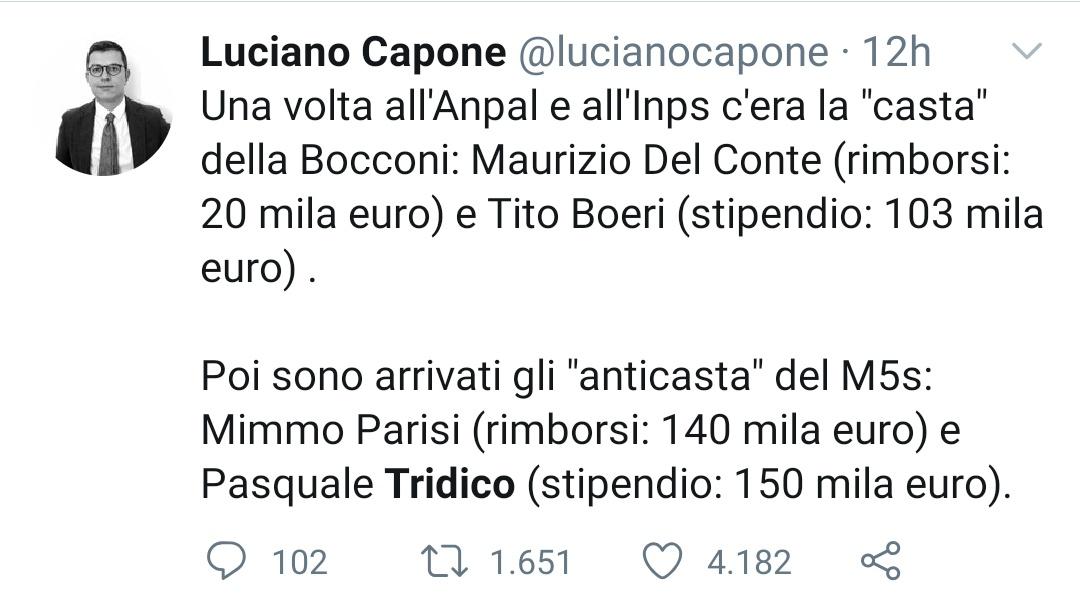 Tridico