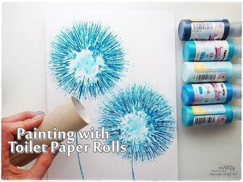 Just Pinned to How to: Paint and Draw https://t.co/VJhEHbjpHq https://t.co/EV4P6DCbPM