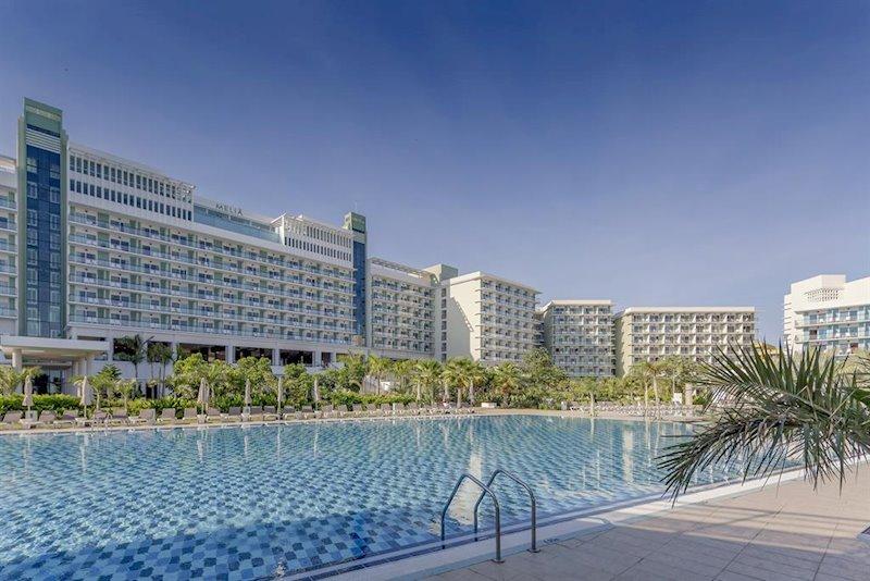 Meliá #Hotels puede poner rumbo a los mínimos del año en cualquier momento https://t.co/K1Q8kLwIRB https://t.co/j8SedIEcQP
