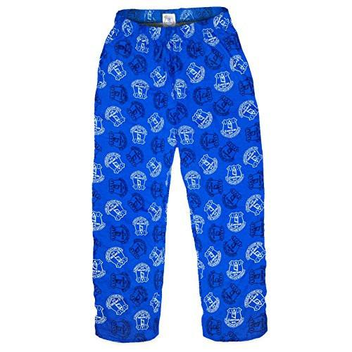 #FootballMemorabilia #SportsMemorabilia Everton FC Pyjama Bottoms ➤ https://t.co/FXkXmNxcJY https://t.co/c569ykXDSD