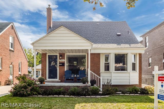 See a virtual tour of one of our newest #listings 1951 Culver Avenue #Dearborn #MI  https://t.co/zuu3sI4eun https://t.co/e9BF0E9nJn