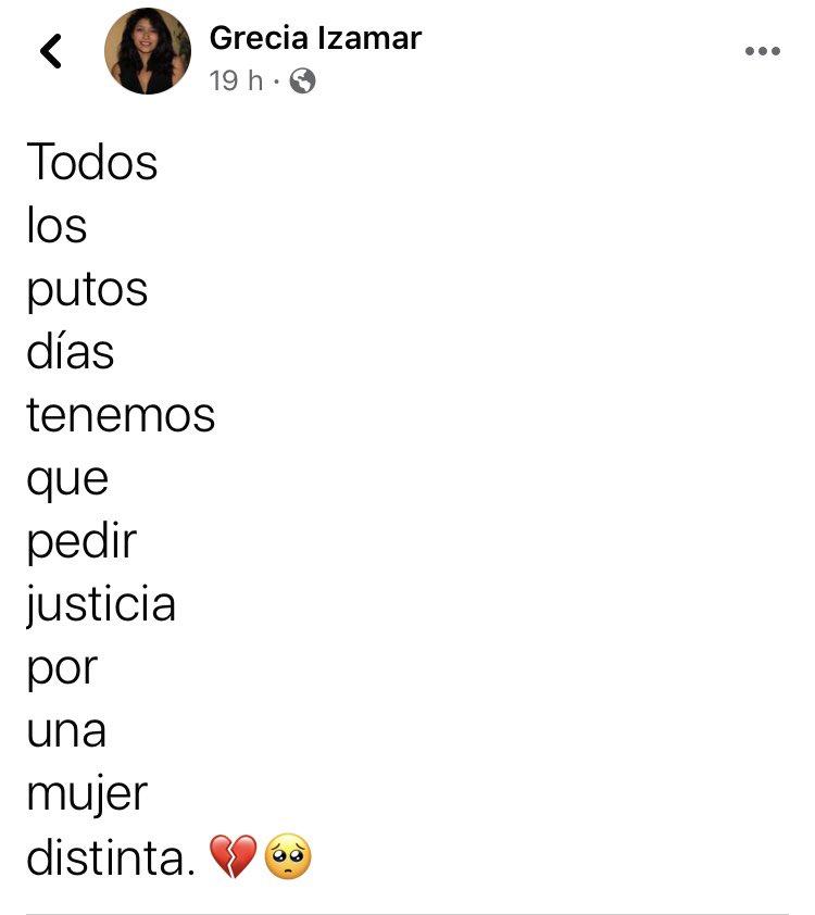 #MexicoFeminicida Photo