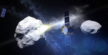 Proyecto Hera: el ambicioso plan de defensa planetaria de la NASA - Los #Asteroides son una amenaza a la vida tal y como la conocemos. Y aunque parezca algo exagerado, ... - https://t.co/DdZaKWJSXs  #Ciencia #DefensaPlanetaria #PlanNASA #PlanetaTierra #ProyectoHera #Tecnología https://t.co/NS7sp5059S