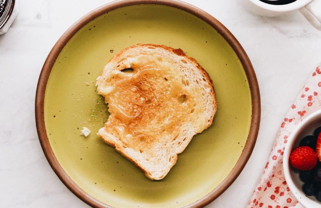 How To Make Vegan CBD Butter #infused #edibles #vegan #plantbased #CBD #butter #eat #recipe https://t.co/2UvmFkaCkE https://t.co/DOqOXAIadg
