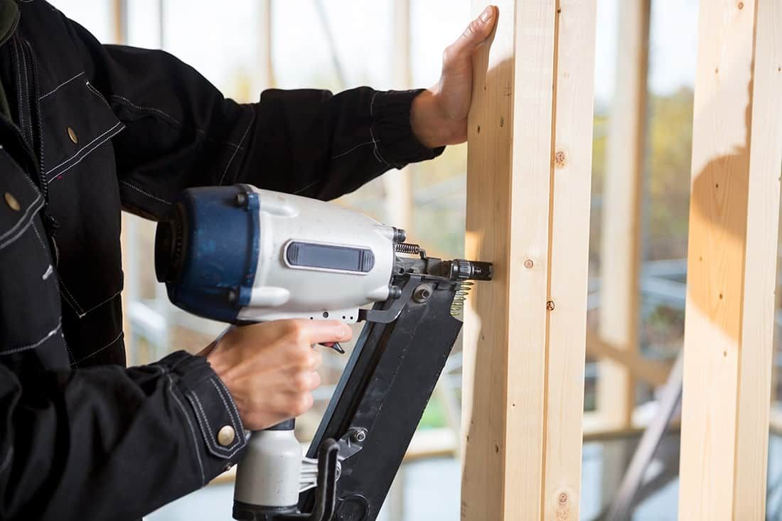 I have created this article. The review of the 5 best framing nailers 2020 will give you suggestions to make a precise decision. Okay, enough horn tooting, let's begin the show.  https://t.co/V0A6fdJRTw  #framing #nailer #gearhuts #woodworking https://t.co/YglHQv7CPJ