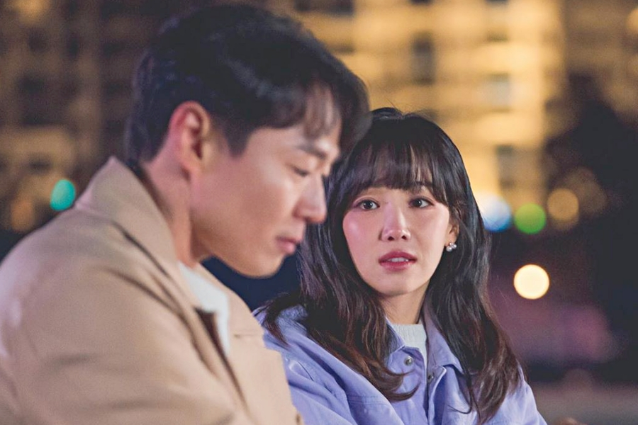 """#LieAfte Lie"" Continues To Make Channel A History As It Soars To New All-Time Ratings High https://t.co/rwrkXvmBwK https://t.co/FZLkAGcOdN"