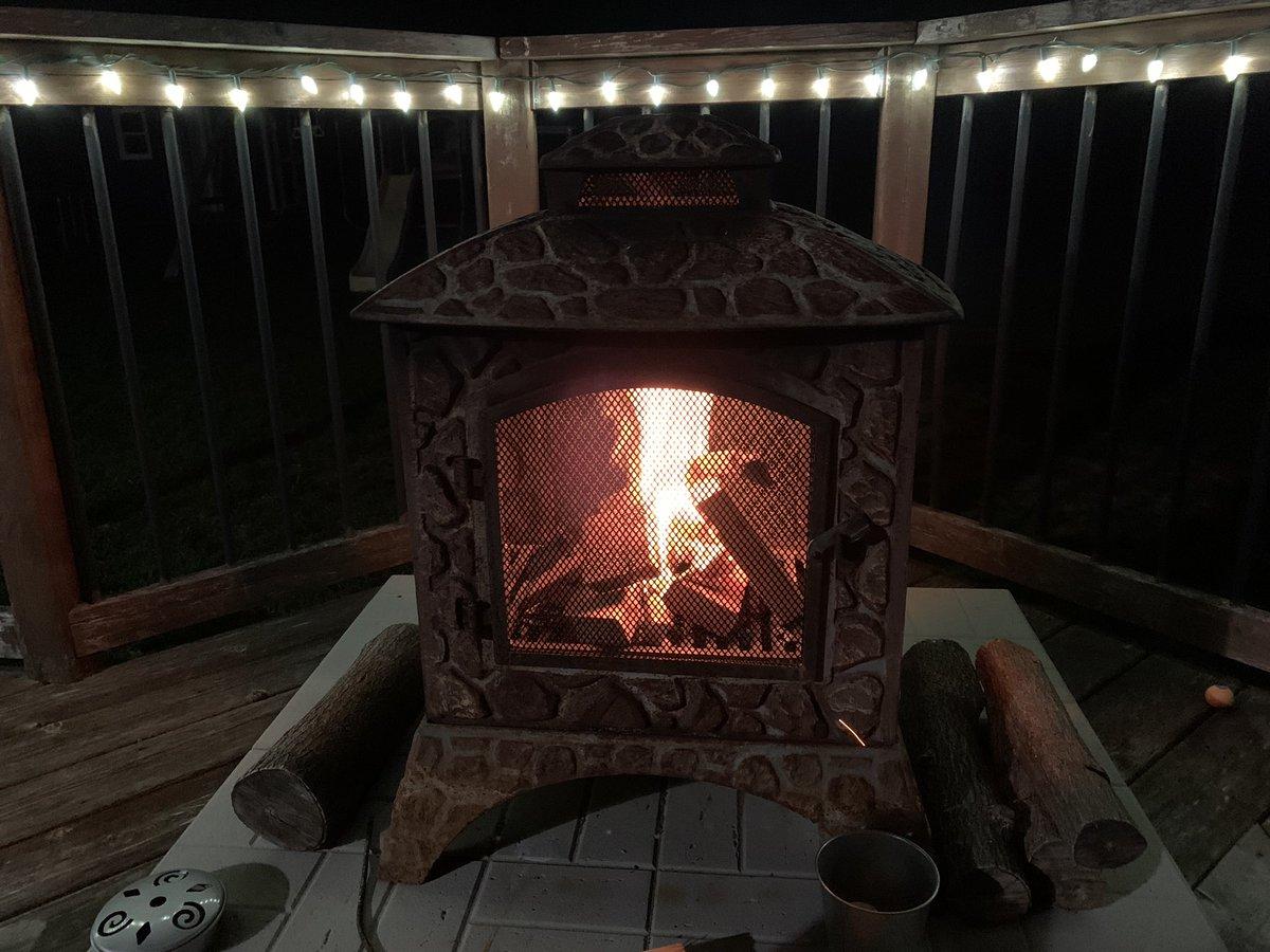 #beautynight #fire #drinks https://t.co/twbyyud8uT