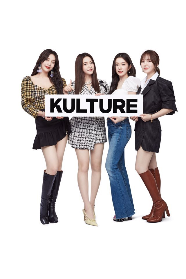 Red Velvet (@RVsmtown) and Super Junior-K.R.Y (@SJofficial) have been announced as the Global Hallyu Ambassadors for the 2020 K-Culture Festival!  The daily festival will be held online from Oct 10-Nov 29  More info: https://t.co/oDcynEOf6G   +promo video: https://t.co/eLlyI8pWvK https://t.co/7UmAKuuQgc