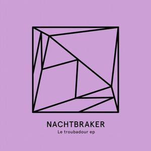 #NowPlaying - Dark Roast by Nachtbraker - Listen < https://t.co/1AlwsfbiLe > #edm #music #ibiza #Sheffieldissuper #ATSocialMedia #techno #synthwave #housemusic #deephouse #techhouse #instamusic #rtArtBoost #HouseMusicAllLifeLong #ukgarage https://t.co/UHb4JkLdbt